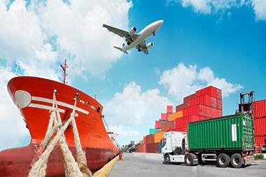Freight forwarding Sydney
