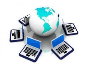 webminar
