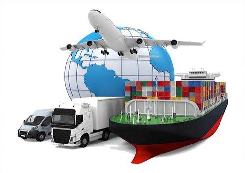 Freight Transportation Service