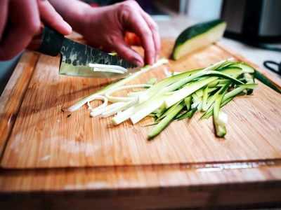 Veggiefather Kitchen Tool